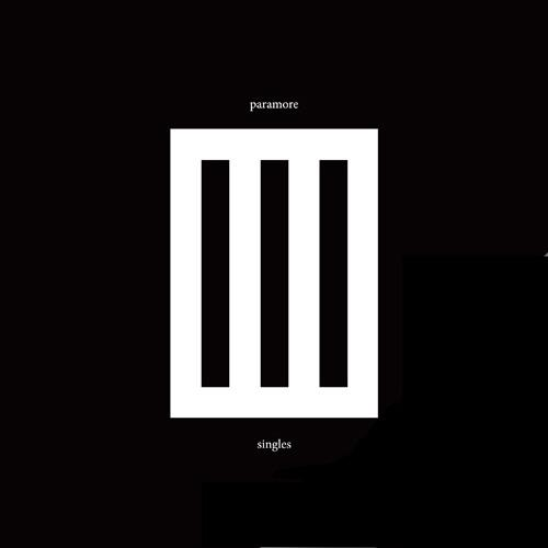 """News Added Dec 07, 2011 Singles Club is Paramore's fourth EP by American rock band Paramore. The songs are to be released as singles between October and December 2011, culminating in the release of a box set containing the three constituent songs plus """"Monster"""", which was recorded during the same sessions. Tracks 1. """"Monster"""" 3:20 […]"""