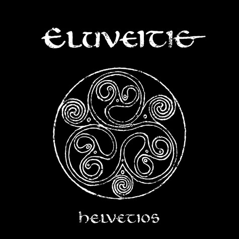 "News Added Dec 30, 2011 ""Helvetios"" track listing: 01. Prologue 02. Helvetios 03. Luxtos 04. Home 05. Santonian Shores 06. Scorched Earth 07. Meet The Enemy 08. Neverland 09. A Rose For Epona 10. Havoc 11. The Uprising 12. Hope 13. The Siege 14. Alesia 15. Tullianum 16. Uxellodunon 17. Epilogue Submitted By Hassan Iqbal […]"