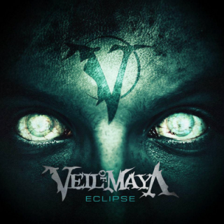 News Added Jan 12, 2012 Veil Of Maya's third album, Eclipse, is due out February 28th via Sumerian Records. Submitted By Jake Track list (Standard): Added Jul 16, 2014 01. 20/200 02. Divide Paths 03. Punisher 04. Winter Is Coming Soon 05. The Glass Slide 06. Enter My Dreams 07. Numerical Scheme 08. Vicious Circles […]