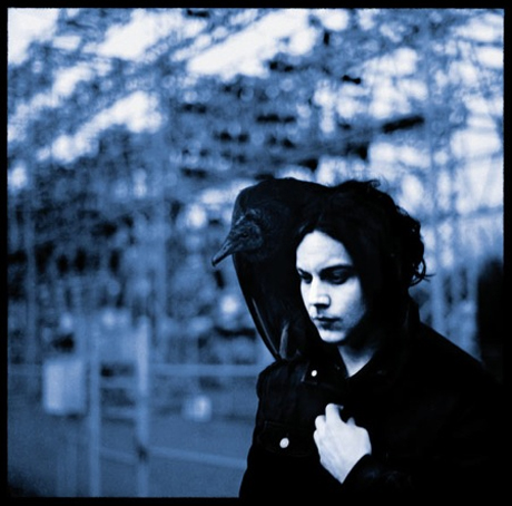 News Added Jan 31, 2012 1st solo album from The White Stripes' frontman. Home Submitted By High Voltage Queen