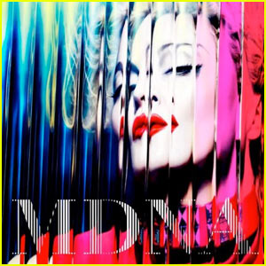 "News Added Jan 12, 2012 Late last year the single ""Gimme All Your Luvin"" was leaked by a fan. The new version is set to feature Nicki Minaj and MIA. There's not much information about Madonna's twelfth album ""MDNA"". But we do know that there's a lot of people who are looking forward to the […]"