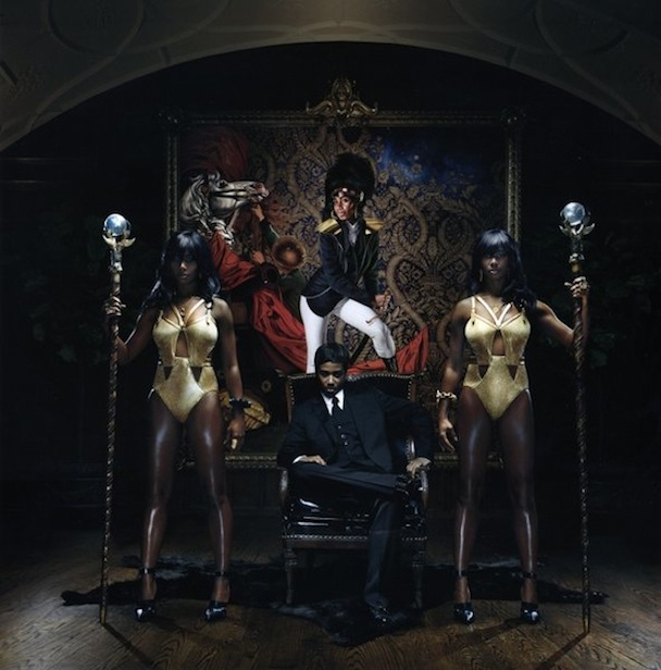 News Added Jan 12, 2012 http://www.nme.com/news/santigold/61382 Submitted By Marie Lorraine Santigold - Disparate Youth [Official Music Video] Added May 27, 2017 Submitted By Nelson Dias Goncalves Santigold - The Keepers [OFFICIAL VIDEO] Added May 27, 2017 Submitted By Nelson Dias Goncalves Santigold - Big Mouth [Music Video] Added May 27, 2017 Submitted By Nelson Dias […]