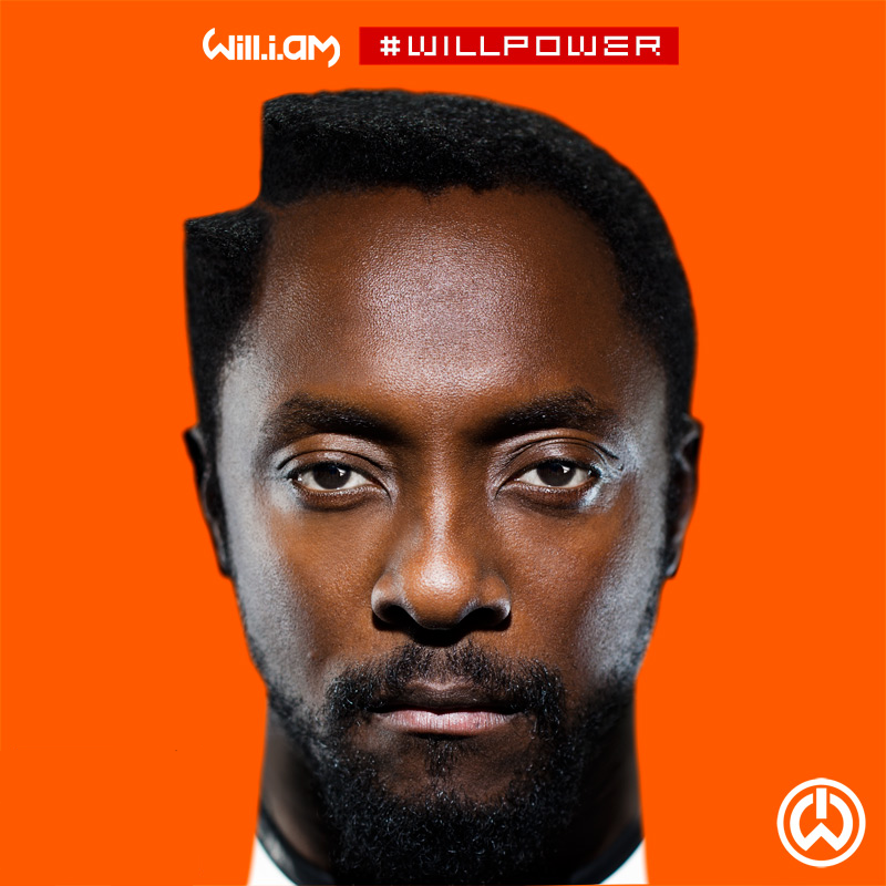 News Added Jan 12, 2012 Upcoming, fourth studio album by rapper will.i.am, known for his work with The Black Eyed Peas. The album was originally entitled Black Einstein, but the title was changed after it was suggested the title could be deemed offensive. Although the album's official lead single is T.H.E (The Hardest Ever), four […]