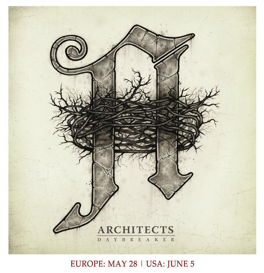 "News Added Feb 28, 2012 ARCHITECTS!!! ... says all Submitted By Paper Thin Track list (Standard): Added Aug 23, 2014 01 – ""The Bitter End"" 02 – ""Alpha Omega"" 03 – ""These Colours Don't Run"" 04 – ""Daybreak"" 05 – ""Truth, Be Told"" 06 – ""Even If You Win, You're Still A Rat"" 07 – […]"