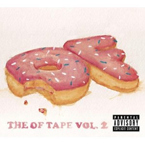 News Added Feb 25, 2012 New Odd Future music. Even though Earl has returned to the states, he is not on this album. But new stuff from Tyler, Hodgy, Domo, Frank Ocean, Jasper, Taco, Mike G, Syd Tha Kid, and The Internet. Odd Future released a video for Rella (ft. Hodgy Beats, Domo Genesis, and […]