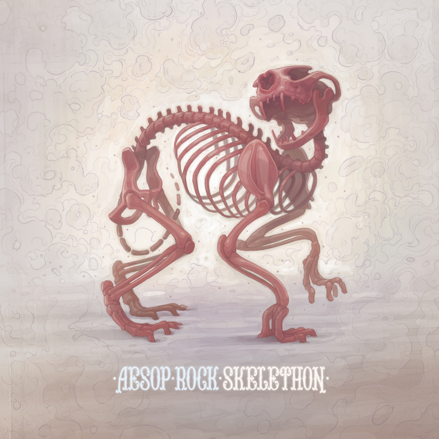 Aesop Rock Skelethon Album Download Has It Leaked