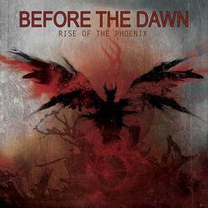News Added Mar 08, 2012 BtD's 7th full-length, due from Nuclear Blast Records. Tracklist: 1. Exordium 01:27 2. Pitch-Black Universe 04:43 3. Phoenix Rising 04:43 4. Cross To Bear 03:29 5. Throne Of Ice 06:31 6. Perfect Storm 04:42 7. Fallen World 04:22 8. Eclipse 05:39 9. Closure 03:43 Total length: 39:19 Submitted By Andrew