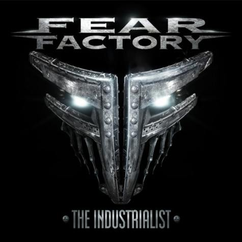 "News Added Mar 30, 2012 ""The Industrialist"" track listing: 01. The Industrialist 02. Recharger 03. New Messiah 04. God Eater 05. Depraved Mind Murder 06. Virus of Faith 07. Difference Engine 08. Dissemble 09. Religion is Flawed Because Man is Flawed 10. Human Augmentation Submitted By Andrew"
