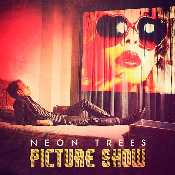 Sugarland Talks About Their Upcoming Album: Neon Trees : Picture Show Album Download