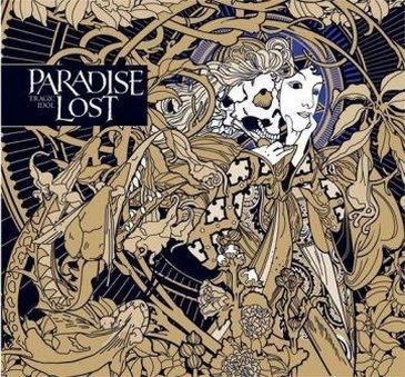 News Added Mar 20, 2012 Disc I 01. Solitary One 02. Crucify 03. Fear Of Impending Hell 04. Honesty In Death 05. Theories From Another World 06. In This We Dwell 07. To The Darkness 08. Tragic Idol 09. Worth Fighting For 10. The Glorious End Disc II [limited edition & vinyl bonus] 01. Ending […]