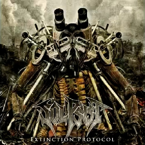 News Added Mar 25, 2012 Techincal Death Metal Fans of Hour Of Penance Submitted By EthanAperion