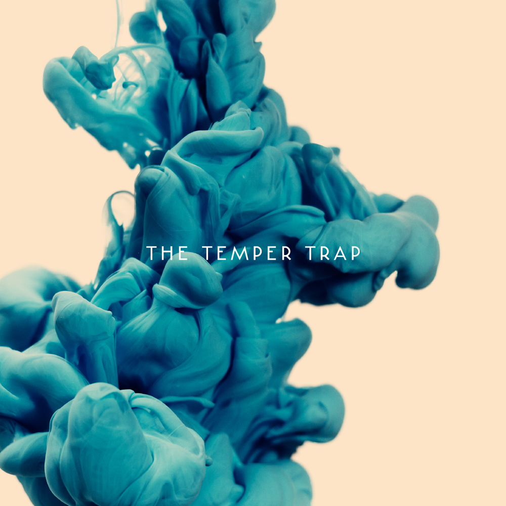 News Added Mar 08, 2012 The Temper Trap today announce the details of their second album, The Temper Trap, due for release on Glassnote/Universal Music Canada on June 5. The record will be the band's first as a newly-expanded five-piece outfit following the permanent addition of Joseph Greer on keyboard and guitar. The self-titled album […]