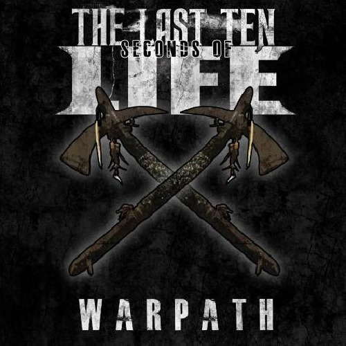News Added Mar 27, 2012 1. Intro, 2. Punishment, 3. Warpath, 4. Break Stuff (feat. Ron Gilbert of Float Face Down Submitted By EthanAperion
