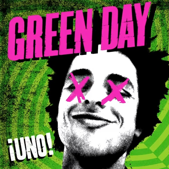 "News Added Apr 12, 2012 First album in the Green Day trilogy titled ""¡UNO!"". releasing each record one at a time throughout the latter part of this year and putting out the third and final album in January 2013. The complete collection will be titled '¡UNO! ¡DOS! ¡TRE!'. It was announced through Billie Joe Armstrong's […]"