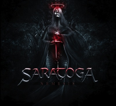 News Added Apr 28, 2012 Nemesis is the 9th album by Spanish heavy/power metal band Saratoga. It will be released on the 8th May 2012 by Avispa Records. Band members: Tete Novoa (vocals) Tony Hernando (guitar) Niko Del Hierro (bass) Andy C (Drums) Submitted By Mike Track list: Added Apr 28, 2012 1. Juicio Final […]