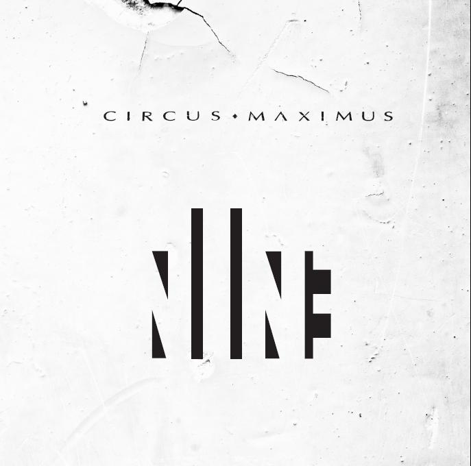 News Added Apr 23, 2012 New album from Norwegian progressive metallers Circus Maximus Submitted By Bez Booz Track list: Added Apr 23, 2012 01. Forging 02. Architect Of Fortune 03. Namaste 04. Game Of Life 05. Reach Within 06. I Am 07. Used 09. The One 10. Burn After Reading 11. Last Goodbye Submitted By […]