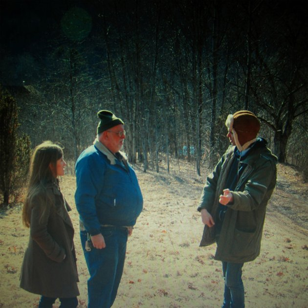 News Added Apr 03, 2012 New Album from Brooklyn alternative band Dirty Projectors, first one since 2009's acclaimed Bitte Orca Submitted By tyhwer Track list: Added Apr 03, 2012 01. Offspring Are Blank 02. About to Die 03. Gun Has No Trigger 04. Swing Lo Magellan 05. Just From Chevron 06. Dance For You 07. […]