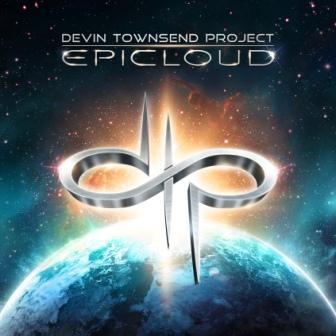 News Added Apr 17, 2012 Devin Townsend, the legendary Canadian prog metal monster, is back again with another heavy album, the fifth in the Devin Townsend Project series. Contributors are naturally Devin Townsend on guitars, vocals and keyboards, Anneke Van Giersbergen on vocals, and the rest of the DVP set consisting of Dave Young on […]