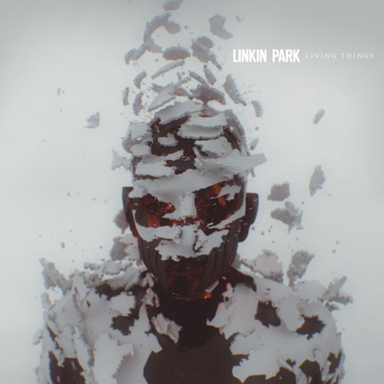 News Added Apr 16, 2012 Living Things is the fifth studio album by the American rock band Linkin Park. It is set for release on June 26, 2012 through Warner Bros. Records. Production was handled by co-lead vocalist Mike Shinoda and Rick Rubin, who both co-produced the band's two previous studio albums, Minutes to Midnight […]