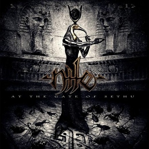 "News Added Apr 23, 2012 Legendary death metal band Nile is due to release their newest album in late spring/early summer via Nuclear Blast Records! Karl Sanders told fans that the new material ""will be boggling people's minds for years to come."" Submitted By expassion [Moderator] Track list: Added Apr 23, 2012 Tracklist is not […]"