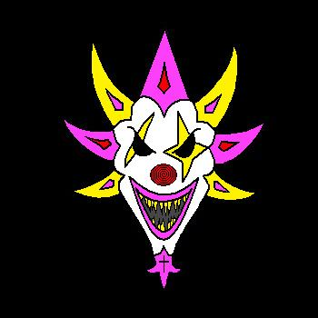 News Added Apr 01, 2012 12th studio album by American hip hop group Insane Clown Posse. Scheduled to be released August 14, 2012, it will be the group's third album with producer Mike E. Clark since his return to Psychopathic Records, and the second album to focus on the Dark Carnival since the conclusion of […]