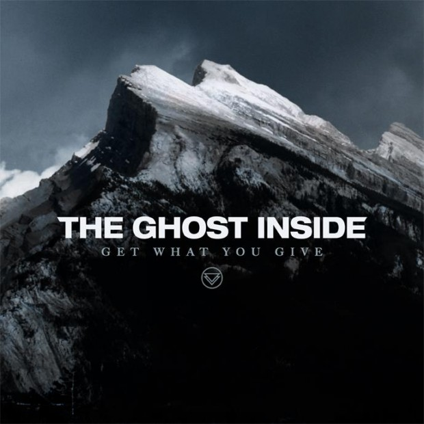 """News Added Apr 25, 2012 The Ghost Inside (formerly A Dying Dream) is an American hardcore band from Los Angeles, California, formed in 2006. On the 23rd of April, the band announced a new album called """"Get What You Give"""". It shall be released on the 19th of June 2012 via Epitaph records. Submitted By […]"""