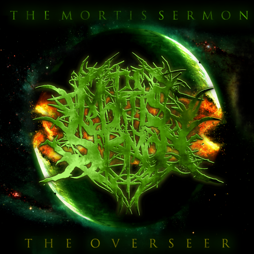 News Added Apr 21, 2012 FACEBOOK: https://www.facebook.com/TheMortisSermonNC Submitted By Nii Track list: Added Apr 21, 2012 n/a Submitted By Nii
