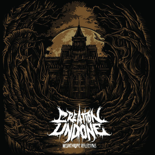News Added Apr 11, 2012 Melodic Death Metal band from Portugal, EP coming out in March. Submitted By Nii