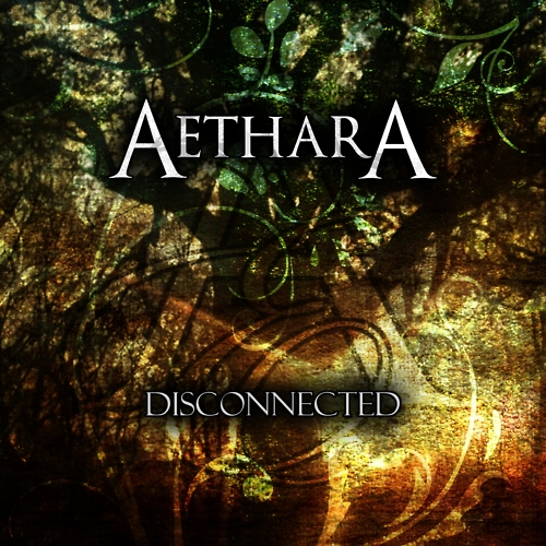 News Added Apr 11, 2012 Melodic Death Metal band Submitted By Nii