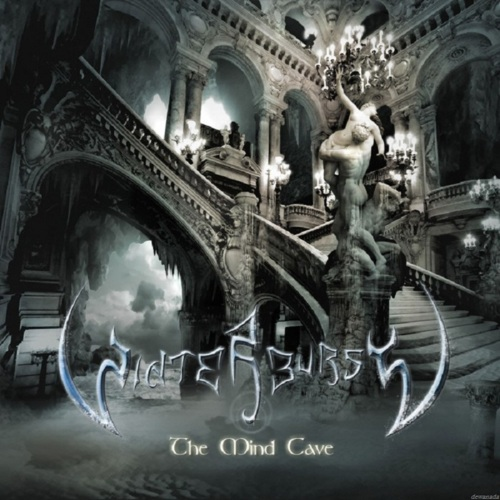 News Added Apr 21, 2012 Band: Winterburst Album:The Mind Cave Genre: Symphonic Black/Death Metal Country: France Year: 2012 Submitted By Nii Track list: Added Apr 21, 2012 1. A Mirror's Game 2. The Mind Cave 3. The Immortals 4. Insanitarium 5. D'Ombres Et D'Infini 6. Circus Of Freaks 7. The Stray 8. The Ancestral Ritual […]