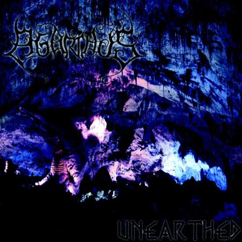 News Added Apr 21, 2012 Melodic Black Metal Submitted By Nii Track list: Added Apr 21, 2012 1. The Aether Winds 2. Vril Force Rising 3. Darkstar Nemesis 4. Unearthed 5. Burning Your Beliefs 6. From The Abyss Of Stars 7. What Lies Beneath Submitted By Nii Video Added Apr 21, 2012 Submitted By Nii