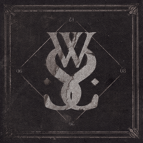 """News Added Apr 21, 2012 The title track of While She Sleeps' upcoming album """"This Is The Six"""" which is coming out in August this year. Submitted By Nii Track list: Added Apr 21, 2012 n/a Submitted By Nii Video Added Apr 21, 2012 Submitted By Nii Dead Behind The Eyes Added Oct 27, 2014 […]"""