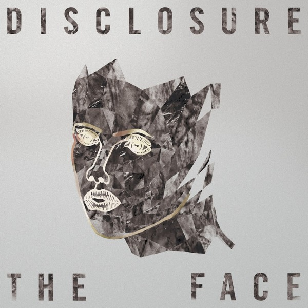 News Added Jun 01, 2012 'The Face' is out June 5th on Greco-Roman. Submitted By Bret Track list: Added Jun 01, 2012 1. Boiling (feat. Sinead Harnett) 2. What's In Your Head 3. Lividup 4. Control (feat. Ria Ritchie) Submitted By Bret Audio Added Jun 01, 2012 Submitted By Bret