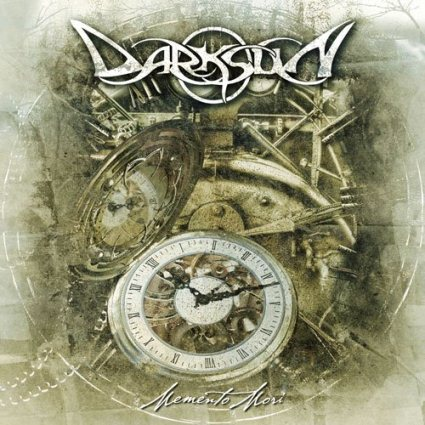 News Added May 02, 2012 Memento Mori is the 5th album by Spanish metal band DarkSun. The album is scheduled for release in late May through FCMetal although no official release date has been confirmed. Band Members: Dani G. (Guitars, Vocals (lead)) Tino Hevia (Guitars) David Figueiras (Guitars) Adrián Huelga (Bass) Miguel Pérez Martín (Drums) […]