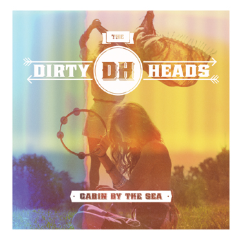 """News Added May 20, 2012 Cabin by the Sea will be the second studio album released by American reggae band The Dirty Heads Submitted By Mick Track list: Added May 20, 2012 1. """"Arrival"""" 2. """"Cabin By The Sea"""" 3. """"Disguise"""" 4. """"Spread Too Thin"""" 3:00 5. """"My Love (feat. Kymani Marley)"""" 6. """"Mongo Push […]"""