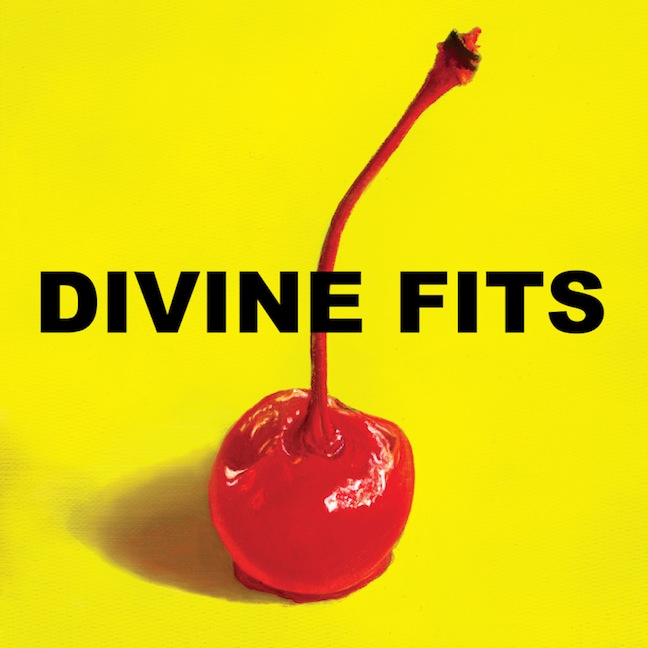 News Added Jun 26, 2012 Divine Fits, the new band of Spoon's Britt Daniel, Wolf Parade/Handsome Furs' Dan Boeckner, and New Bomb Turks' Sam Brown release their debut album August 28. Submitted By Bret Track list: Added Jun 26, 2012 01 My Love Is Real 02 Flaggin a Ride 03 What Gets You Alone 04 […]