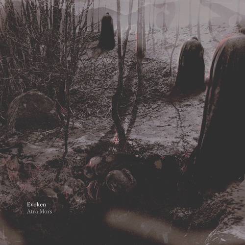 News Added Jun 20, 2012 Evoken is an American funeral doom metal band from Lyndhurst, New Jersey, that is influenced by the Australian band Disembowelment and the Finnish band Thergothon. Submitted By Nii Track list: Added Jun 20, 2012 1. Atra Mors 2. Descent Into Chaotic Dream 3. A Tenebrous Vision 4. Grim Eloquence 5. […]