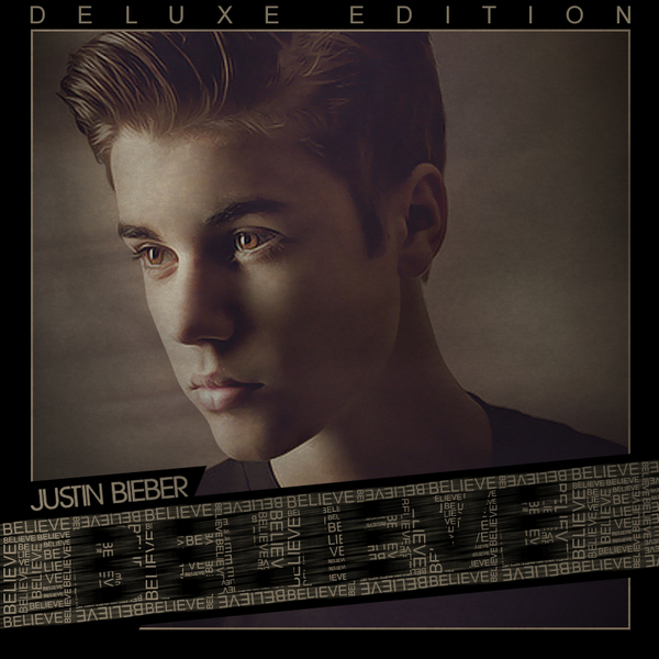 justin bieber believe album torrent