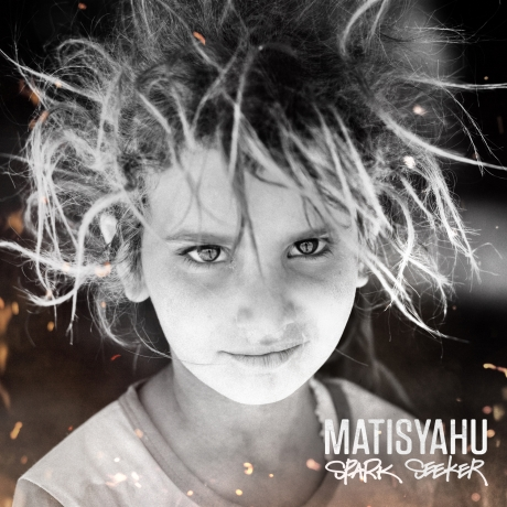 """News Added Jun 21, 2012 Matthew Paul Miller (born June 30, 1979), better known by his Hebrew name and stage name Matisyahu, is an American reggae and alternative rock musician. Known for blending traditional Jewish themes with reggae, rock and hip hop beatboxing sounds, Matisyahu's single """"King Without a Crown"""" was a Top 40 hit […]"""