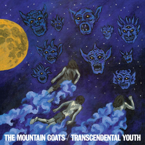 News Added Jun 07, 2012 (Information from wikipedia): http://en.wikipedia.org/wiki/Transcendental_Youth Transcendental Youth is the tentative name of the fourteenth studio album by the Mountain Goats. The album focuses on outcasts, recluses, the mentally ill, and others struggling in ordinary society. The album is loosely unified around a group of people living in Washington state. The album […]