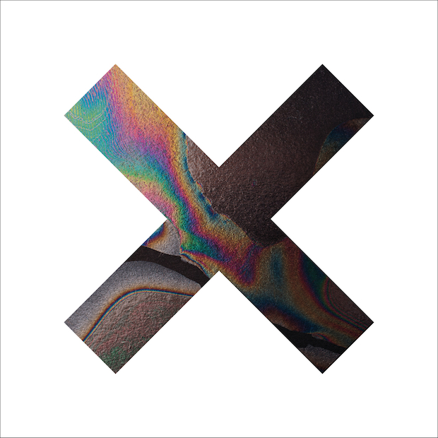 News Added Jun 01, 2012 The xx has announced the follow-up to 2009's critically acclaimed self titled debut. Coexist will be released on September 11th through Young Turks. The band will be embarking on a world tour in June where they will be debuting the new tracks. Submitted By feelgoodlost [Moderator] Track list: Added Jun […]