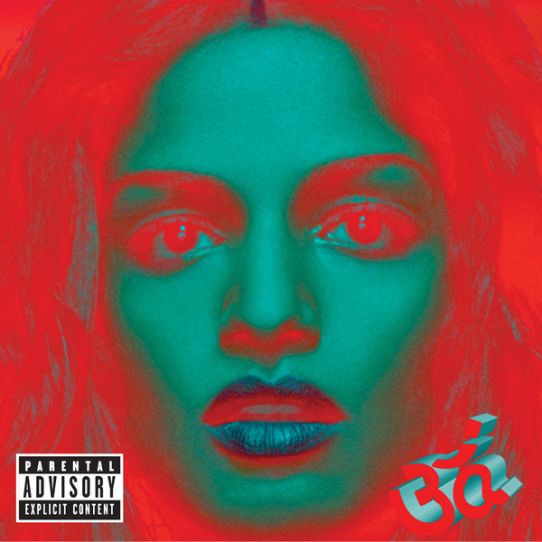 News Added Jun 03, 2012 M.I.A. is due to arrive in Summer 2012 with her brand new record 'Matangi' (or Mathangi), her birth name, which will include her already massively popular 'Bad Girls' track, but few other details are known. M.I.A. has just signed to Jay-Z's Roc label, and his influence may well be present […]