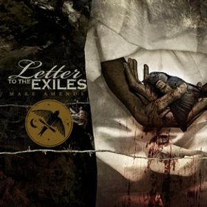 """News Added Jun 20, 2012 Long Island, New York hard rock/hardcore band Letter To The Exiles will have their second release """"Make Amends"""" issued through Facedown Records on 14th August (in the US). Submitted By expassion [Moderator] Track list: Added Jun 20, 2012 It's not yet available. Submitted By expassion [Moderator] Video Added Jun 20, […]"""