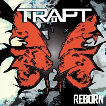News Added Jun 20, 2012 American hard rock band's newest work. It is due out sometime in September of 2012, as stated on Trapt's official Youtube page. It will be self-released (previous labels under which band were releasing albums are Warner Bros. Records and Eleven Seven Records). Submitted By expassion [Moderator] Track list: Added Jun […]