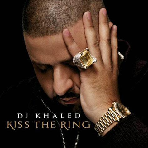 News Added Jun 28, 2012 Kiss the Ring is the upcoming sixth studio album by DJ Khaled. It will be released under We the Best Music Group, Terror Squad Entertainment, Cash Money Records, and Universal Republic Records on August 21, 2012 Submitted By eric [Moderator] Track list: Added Jun 28, 2012 None Submitted By eric […]