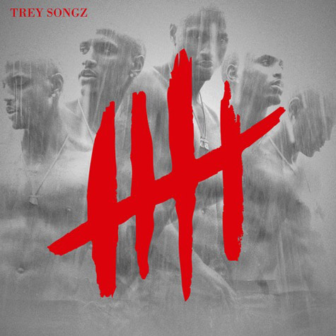 News Added Jun 26, 2012 Chapter V is the upcoming fifth studio album by American R&B recording artist Trey Songz, due to be released on August 21, 2012. It is the follow-up to his most successful album to date, Passion, Pain & Pleasure from 2010. Submitted By Adam Track list: Added Jun 26, 2012 1. […]