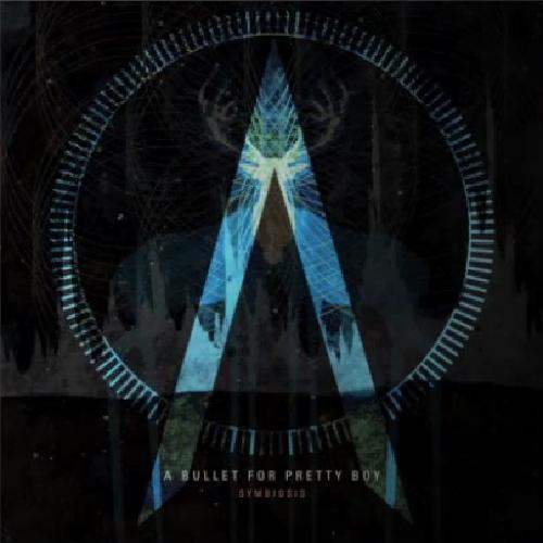 Bullet For Pretty Boy Audio Mp3 Download - mp3loading.trade