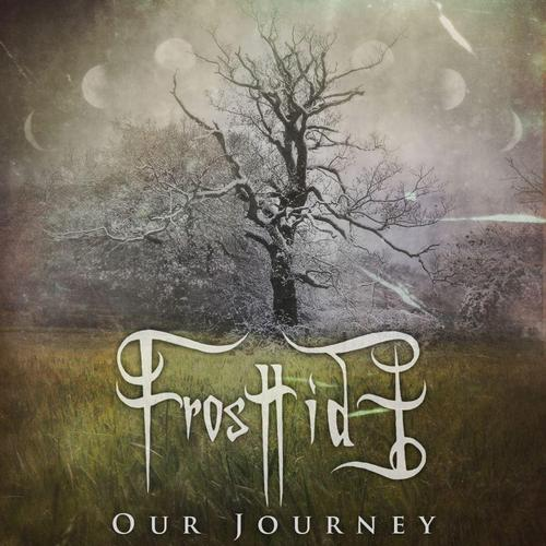 News Added Jun 20, 2012 Folk Metal from Finland Facebook: https://www.facebook.com/Frosttide Submitted By Nii Track list: Added Jun 20, 2012 1. Enemy Is Back 2. Carefree Village 3. Face Your Demons 4. Assault 5. No Turning Back Submitted By Nii Video Added Jun 20, 2012 Submitted By Nii