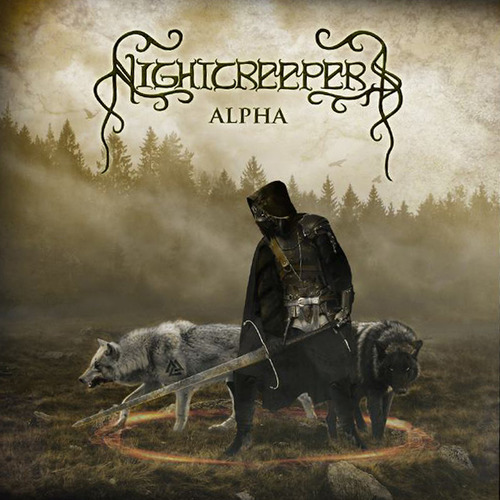 News Added Jun 21, 2012 Pagan/Viking/Folk Metal France Submitted By Nii Track list: Added Jun 21, 2012 1. Stronghold 2. A Guild Is Formed 3. Tale of Haste 4. Alpha 5. Enter the Lair 6. Of Swords and Axes 7. Elmore Tempest 8. Stormbringers 9. The Nexus 10. Beloved Dryad (From the Hollow Woods) 11. […]