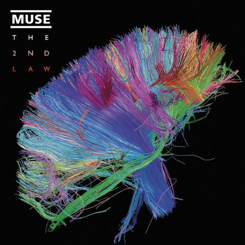News Added Jun 06, 2012 This is the sixth album from the UK group. Wolstenholme stated that the next Muse album would be ?something radically different? from their prior releases. It?s titled The 2nd law and is due out in October. And yes, the album trailer contained elements of dubstep, making some fans furious. New […]